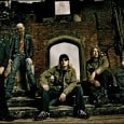 Stone Sour's set at the upcoming Rock In Rio festival won't be disrupted by the absence of their drummer.