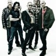 To celebrate today's release of the new Stone Sour album, 'Audio Secrecy', charismatic vocalist, Corey Taylor is hosting a week of shows on Guardian Media Group's Rock Radio network of […]