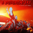 UK dubstep-punk band Subsource are quickly carving their own path in the underground music scene even while being compared to bands such as The Prodigy and Pendulum. This DVD, aptly […]