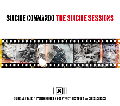 Suicide_commando_suicide_sessions