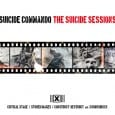 Share on Tumblr Suicide Commando are celebrating their 25th anniversary this year, they are also one of the rare acts that can rightfully claim pioneering an entire genre. In the...