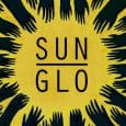 Check out this sunny-grungy alternative rock banger from SUNGLO, taking influence from the likes of False Advertising, Pixies and Nirvana, there's something really special here.