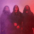 In our next Band Spotlight, we catch up with Tos Nieuwenhuizen, synth player for doom metal icons, Sunn O))) to discuss the success of 'Life Metal', as well as what […]