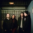 After spending the last few years on the road following the release of their debut 'Jar', Superheaven's highly anticipated new album 'Ours Is Chrome' will be available everywhere on May […]