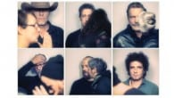 Swans have announced the final dates of the long-running experimental rock pioneers' current incarnation. Four UK dates are included, including a show at London's Roundhouse which is to feature special […]