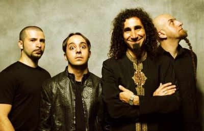System Of A Down are asking fans to send in their top six set list requests for their upcoming tour dates including their headlining slot at the Download Festival on […]