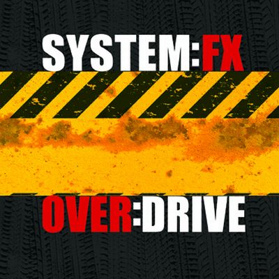 System_fx_Overdrive
