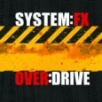 Fresh off the stage from headlining Dark 7 Festival at Camden Underworld in London, Industrial trio System: FX return with a new release 'Overdrive'. The EP features remixes from some […]