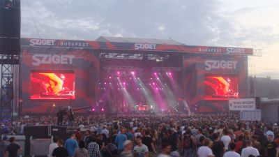 Sziget_crowd