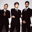 Bloodhound Gang, the alt-rock pranksters turned global pop stars, will celebrate the 20thanniversary of their platinum 2000 breakthroughHooray For Boobieswith an expanded digital version available now, and vinyl reissue onMarch […]