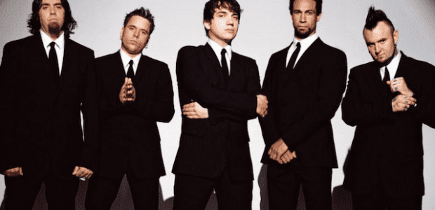 Bloodhound Gang, the alt-rock pranksters turned global pop stars, will celebrate the 20th anniversary of their platinum 2000 breakthrough Hooray For Boobies with an expanded digital version available now, and vinyl reissue on March […]