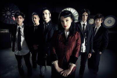TBM_band