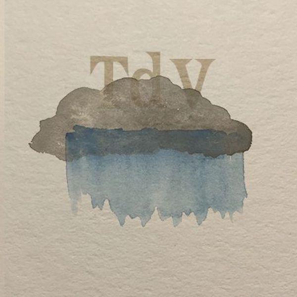 tdv-art