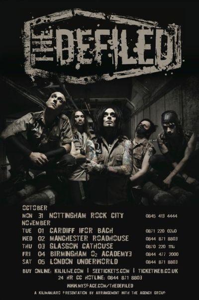 TD_tour_flyer