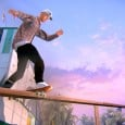 Today Activision Publishing, Inc. has shared a new gameplay trailer for Tony Hawk's Pro Skater 5. Backed with punk band Plague Vendor's track 'Black Sap Scriptures', the video shows skateboarding pros and […]