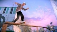The Tony Hawk's 5 soundtrack is out, and it's awesome.