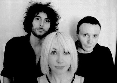 The Joy Formidable have announced the release of their new single 'Popinjay'. It's out now as a digital download, and a limited run of 500 7-inch vinyls will be available […]