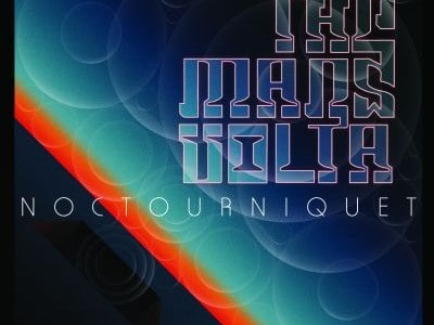 'Noctourniquet' is the sixth album from progressive rockers The Mars Volta and is due for release on March 27. This album, is the band's first new material since the release […]