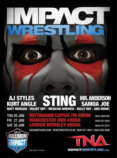 TNA_Tour_2012