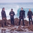 Last week, on the last day of their current tour at a stop in London, we had a natter with Corey Beaulieu of Trivium about his love for UK shows, […]