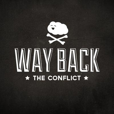 TSHFC_Way_Back_Art