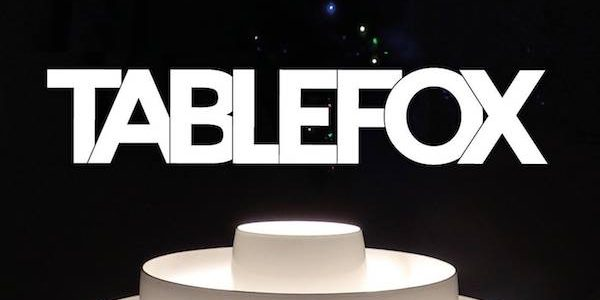 Check out this stunning slice of alt-indie from Tablefox, the track is called 'Under A Broken Smile'…