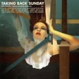 post-punk heroes Taking Back Sunday return with fifth studio release, the eponymously titled 'Taking Back Sunday', the first to feature the band's original line-up since 2002's debut effort 'Tell All […]