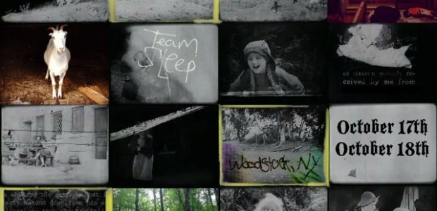 Team Sleep, the influential group featuring members of Deftones, Crosses, Death Grips and more, are reuniting to record the long-awaited follow up to their self-titled 2005 debut. In a unique opportunity for fans, […]