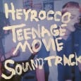 Following its June release in the US this year, July 10 marks the imminent UK debut of powerpop trio Heyrocco in the form of the band's second LP and first international […]