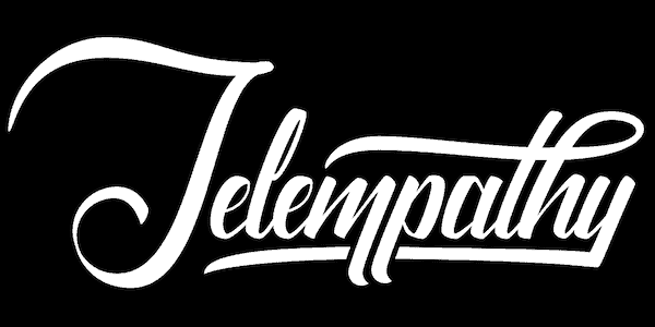 Some of the finest alt-rock we've heard in years – yeah, man – Telempathy are back on our stereo. Give this a listen!