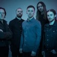 Following the release of their fourth studio album, Sonder, we caught up with Tesseract and White Moth Black Butterfly frontman, Daniel Tompkins, at Download Festival 2018 before their spectacular headline show.