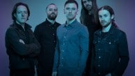 TesseracT, a band that sit outside the bounds of any genre specificity, pioneers of the ever-evolving metal scene and unstoppable force of off-kilter riffs, soaring melodies and disorientating atmospherics release […]
