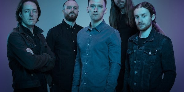 Following the release of their fourth studio album, Sonder, we caught up with Tesseract and White Moth Black Butterfly frontman, Daniel Tompkins, at Download Festival 2018 before their spectacular headline show. […]