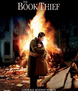 Markus Zusak's critically acclaimed novel about a girl and her life in Nazi Germany was always bound to be made in to a film sooner or later, and it's Brian […]