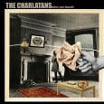 The Charlatans, the alternative rock band from Northwich have returned in their twentieth year with their eleventh album 'Who We Touch'. The album starts off misleadingly by hitting the listener […]
