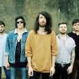 Watch the new video from UK progressive rock standouts The Elijah – this is the video for 'I Loved' and it features former Devil Sold His Soul vocalist Edward Gibbs […]