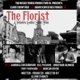 Directed by York-native Glenn Starkey and starring: Clare Crowther and Adam Schuch Des Forges, 'The Florist' is set in a small Yorkshire town. There has been a murder in the night […]