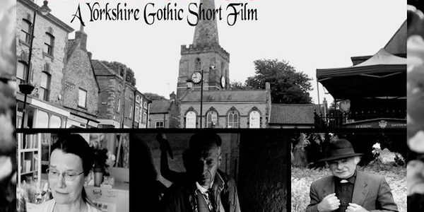 Directed by York-native Glenn Starkey and starring: Clare Crowther and Adam Schuch Des Forges, 'The Florist' is set in asmall Yorkshire town. There has been a murder in the night […]