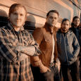 The Gaslight Anthem are excited to announce new album 'Handwritten' out now on Mercury Records, and a headline tour for Spring 2013.