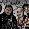 The Mongolian Hunnu-Rock phenomenon, The HU, who combine traditional Mongolian instrumentation and throat-singing with modern heavy rock, have announced tour-dates throughout the UK and Ireland for early next year, February 2020. […]