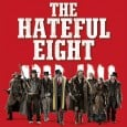 After a turbulent production process that involved a script leak and writer-director Quentin Tarantino's subsequent decision to scrap the film and release the story in novel form, what is being […]