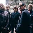 Rising out of the ashes of Lifter Puller in 2004, indie rockers The Hold Steady have been lighting up the music scene in Brooklyn since their brilliant first album 'Almost Killed […]