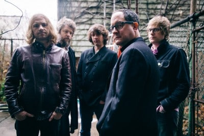 The-Hold-Steady-pr