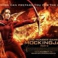 And so we come to the end of this particular YA dystopian series with the second part of of 'Mockingjay', a film that adheres to the same formula as all […]