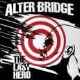 Alter Bridge are currently touring again after a year off, and are smashing the silence with their new release, The Last Hero. And it is everything you expected: more addictive […]