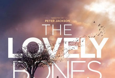 Alice Sebold's much-loved novel makes it to the screen in a daring departure for one-time splatstick legend and recent blockbuster-factory Peter Jackson. The film follows 14-year-old Susie through her 1973 […]