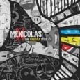 After touring hard following the release of their first album, three-piece Brummie band Mexicolas have released another round of above average indie rock. Looking at their history it is clear […]