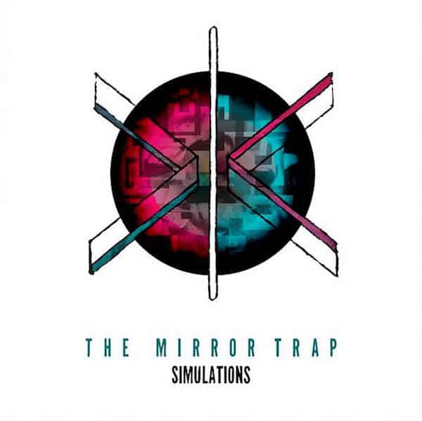 The-Mirror-Trap Simulations