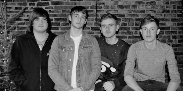 Sooo…what's with The New Republic? They're an alternative rock band from Hull, and they have played the Trinity Festival, Fruit, Bridlington Spa and more…cool, huh? Yep! After winning the Hull […]