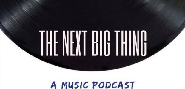 Welcome to a brand new podcast where we'll be talking all things music. The Next Big Thing is a platform that helps musicians 'find their feet' and gives you a […]